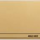 toner e cartucce - 4062-405  Drum-Unit magenta 45.000p