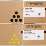 toner e cartucce - 40648x Multipack originale 4 colori: cyano-magenta-giallo-nero ( alta capacità)