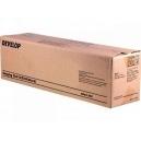 toner e cartucce - 4062-205 Drum-Unit nero 70.000p