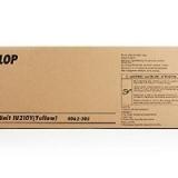 toner e cartucce - 4062-305  Drum-Unit giallo 45.000p