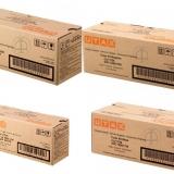 toner e cartucce - 447261001x Multipack originale 4 colori: cyano-magenta-giallo-nero