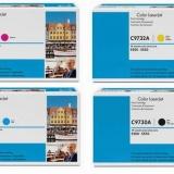 toner e cartucce - c973x confezione multipack 4 colori: cyano-magenta-giallo-nero