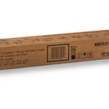 toner e cartucce - 008R13061 vaschetta recupero toner di scarto