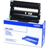 toner e cartucce - dr-2200 tamburo di stampa, durata 12.000 pagine