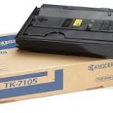 toner e cartucce - tk-7105 toner nero durata 20.000 pagine