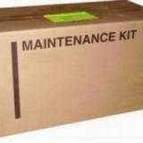 toner e cartucce - mk-7105 Kit Manutenzione Originale