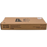 Sharp MX-510HB vaschetta di recupero ~18000 pagine