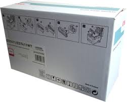 Oki 01275102 tamburo di stampa magenta, durata indicata 20.000 pagine