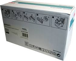Oki 01275104 tamburo di stampa nero, durata indicata 20.000 pagine