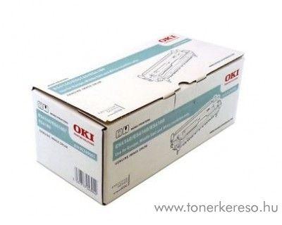 toner e cartucce - 01249001 tamburo di stampa nero, durata indicata 25.000 pagine