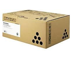 Ricoh 407324 Kit tamburo per stampante, durata indicata 20.000 pagine