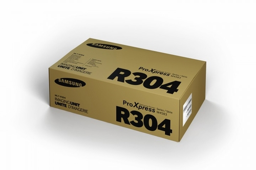Samsung MLT-D304S toner nero, durata 7.000 pagine