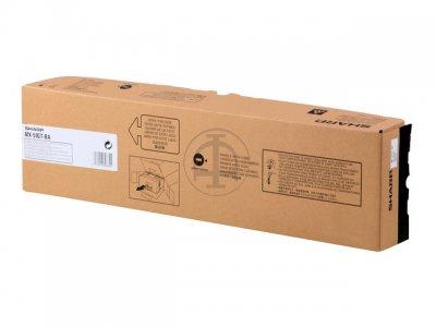 Sharp MX-51GTBA toner nero, durata 40.000 pagine