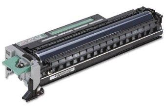 Ricoh D117-0122 Tamburo di stampa cyano, durata 24.000 pagine