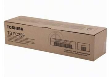 Toshiba TB-FC35E Vaschetta di Recupero Originale