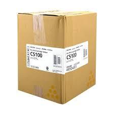 Ricoh 828226 toner giallo, durata 3.000 pagine