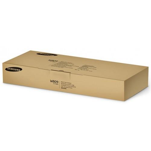 Samsung CLT-W809 vaschetta recupero toner 50.000p