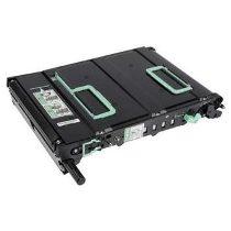 Nashuatec D105 6003 Transfer Unit Originale