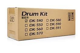 kyocera DK-540 Tamburo di stampa