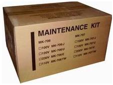 kyocera MK-370 kit manutenzione