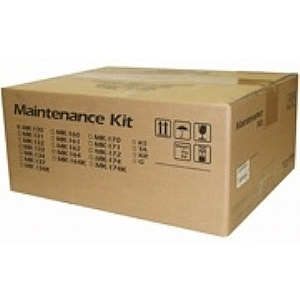 kyocera MK-360 kit manutenzione