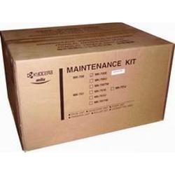 kyocera MK-3100 kit manutenzione