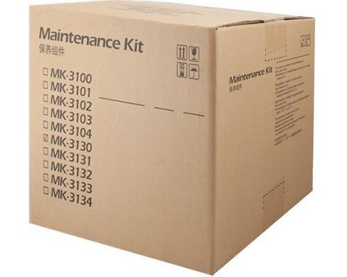 kyocera mk-3130 kit manutenzione