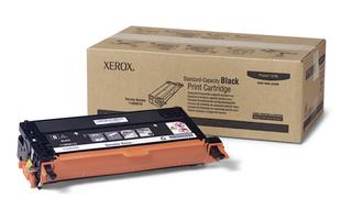 Xerox 113R00726 Toner nero originale alta durata, 8.000 pagine