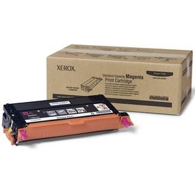 Xerox 113r00720 toner magenta originale, durata 2.000 pagine