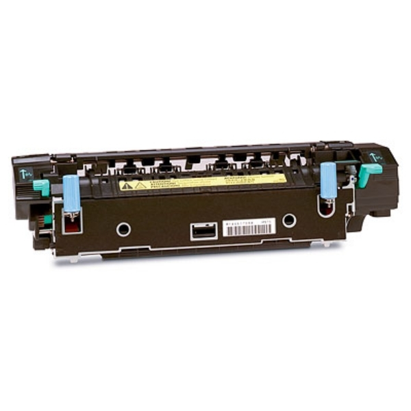 toner e cartucce - RM1-2743BULK100 fusore RM1-4349-000 / RM1-4349-040