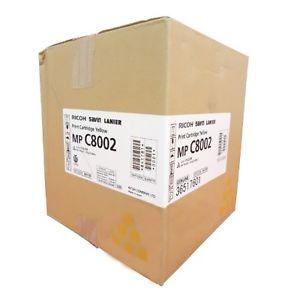toner e cartucce - 841785 toner giallo, durata 29.000 pagine