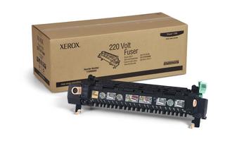 Xerox 115R00050 Gruppo fusore originale