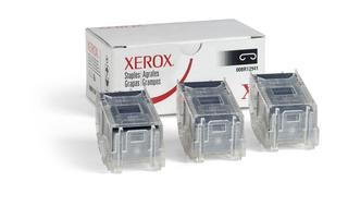Xerox 008R12941 Graffette 15.000 puntine.