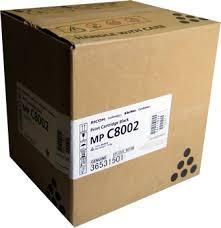 toner e cartucce - 841784 toner nero, durata 48.500 pagine