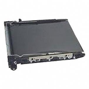 konica Minolta A2X0R70100 Cinghia Trasferimento Originale