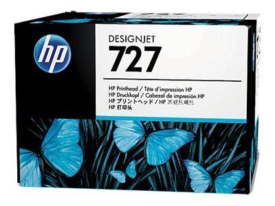 Hp B3P06A Testina per stampa originale