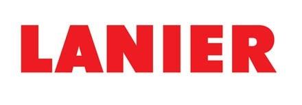 Lanier 116-717 Unit� drum kit( tamburo di stampa)