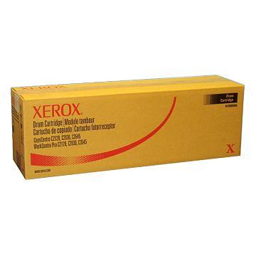 Xerox 013R00611 Tamburo di stampa, singolo pezzo.Durata 50.000 pagine