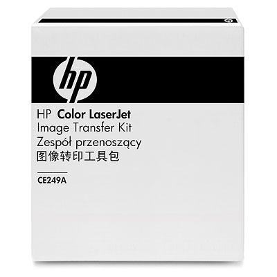 toner e cartucce - CE249A Unit� trasferimento immagine/rullo trasferimento