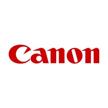 CANON I-SENSYS, LE NUOVE STAMPANTI