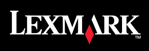 Lexmark: un nome, una garanzia.