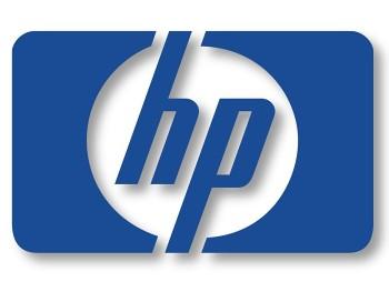 HP, partner informatico a 360 gradi.
