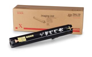 Xerox 108R00581 kit tamburo di stampa durata 32.000 pagine