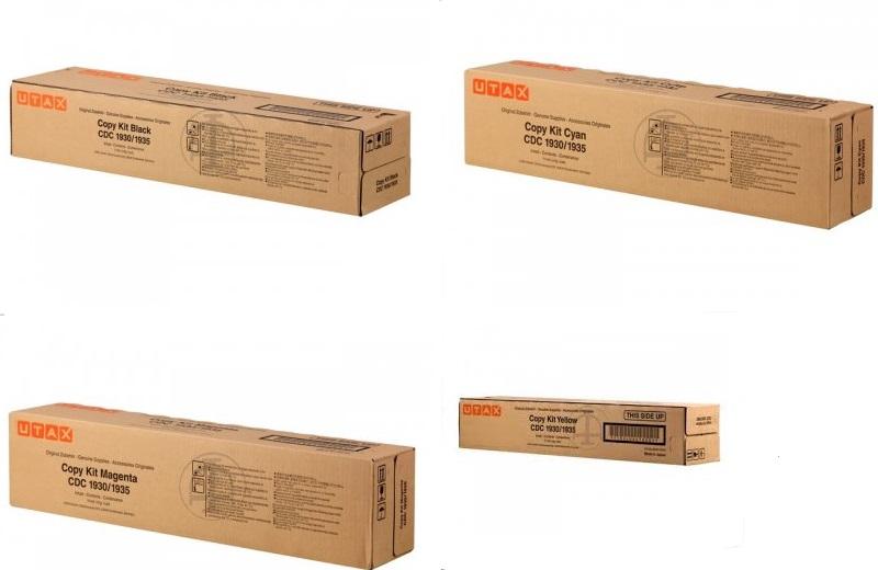 toner e cartucce - 65301001x