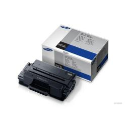 Samsung mlt-d203l toner nero, durata 5.000 pagine