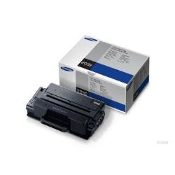 Samsung mlt-d203e toner nero, durata 10.000 pagine