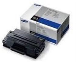 Samsung mlt-d203s toner nero, durata 3.000 pagine
