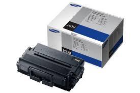 toner e cartucce - MLT-D203U toner nero, durata alta capacit� 15.000 pagine