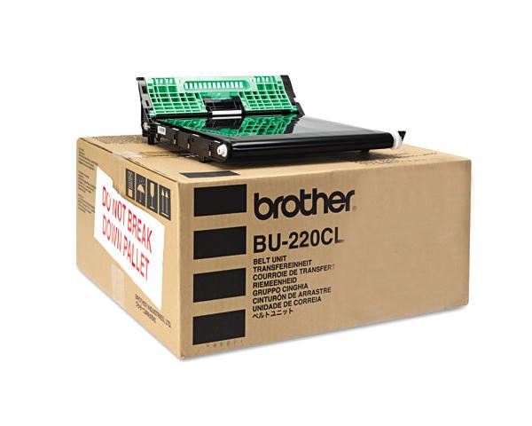 Brother BU-220CL  unit� di trasferimento ~50000 pagine