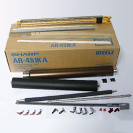 Sharp AR-451KA Kit di Manutenzione Originale